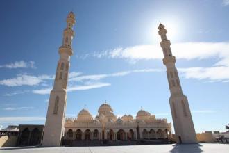 Egypt_Hurghada