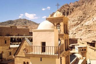 Egypt_St_Kateryna_temple_2