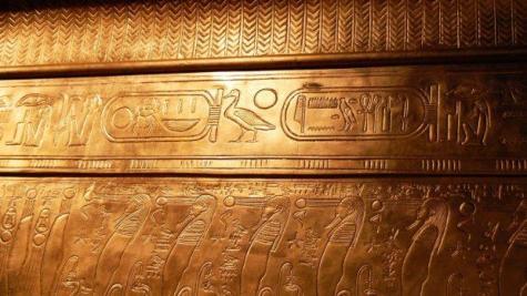 cairo_egypt_6