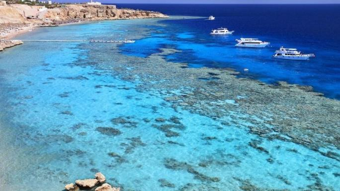 sharm_el_sheikh_tour_2