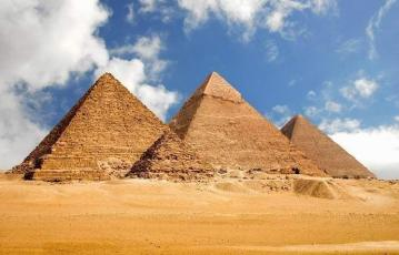 egypt_excursions_1