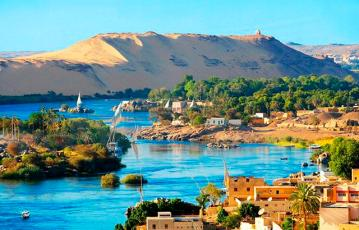 egypt_excursions_21