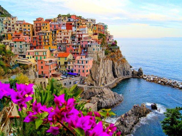 consejos e ideas para viajar barato por las ciudades de europa