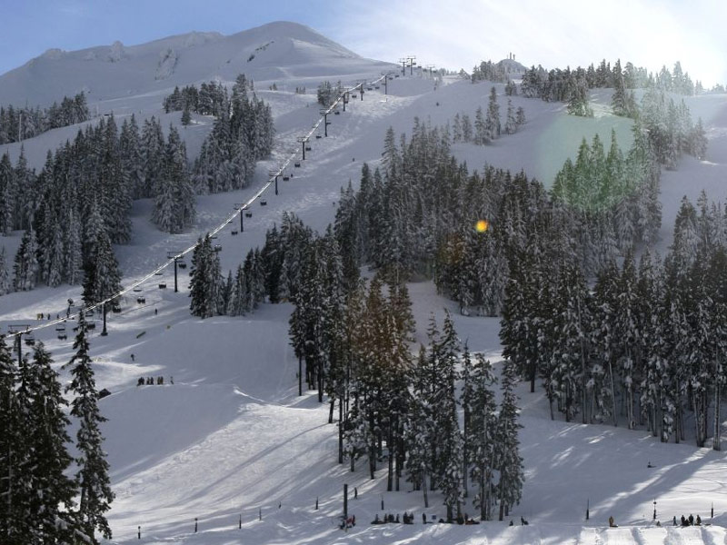 Americas Top 15 Budget Friendly Ski Resorts