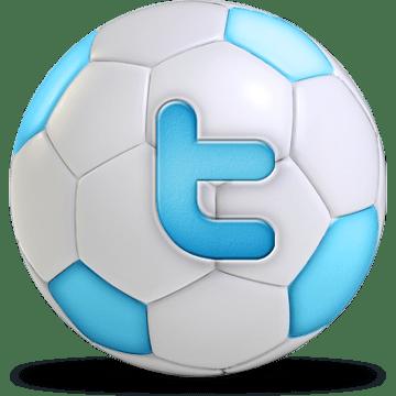 Twitter Celeb FC
