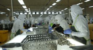 Industry News – Recirculating Aquaculture Systems
