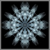 Image result for mandala vortex