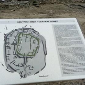 Χάρτης του Διμηνίου