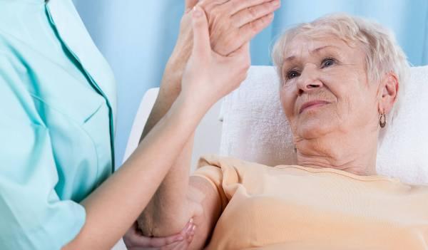 Efectos sobre la menopausia y el sistema óseo