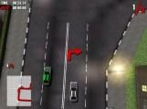 تحميل لعبة Street Racer -2