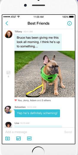 تحميل برنامج الياهو مجانا Download Yahoo Free-for android