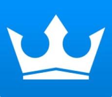 برنامج kingroot للاندرويد لعمل روت للاندرويد