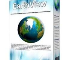 تنزيل EarthView برابط مباشر ماي ايجي
