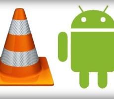 تنزيل VLC for Android برابط مباشر ماي ايجي