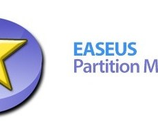 تنزيل easeus partition master برابط مباشر ماي ايجي