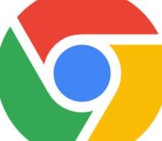 تنزيل google chrome myegy برابط مباشر
