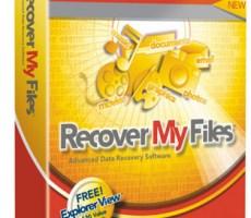 تنزيل recover my files myegy برابط مباشر ماي ايجي