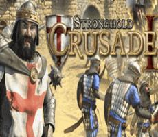تنزيل لعبة stronghold crusader كاملة myegy برابط مباشر ماي ايجي