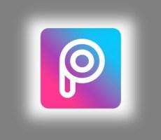 تنزيل PicsArt Photo Studio برابط مباشر ماي ايجي
