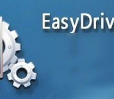 تنزيل easy driver packs myegy برابط مباشر ماي ايجي