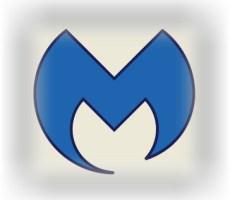 تنزيل malwarebytes myegy برابط مباشر ماي ايجي