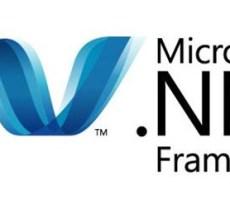 تنزيل net framework 4 myegy برابط مباشر ماي ايجي