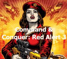 تنزيل red alert 3 myegy برابط مباشر ماي ايجي
