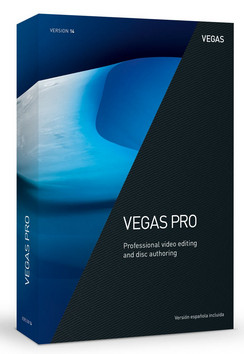 تنزيل Sony Vegas Pro 13 Myegy برابط مباشر ماي ايجي Myegy برامج