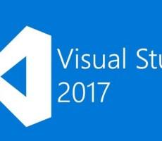 تنزيل visual studio 2017 myegy برابط مباشر ماي ايجي
