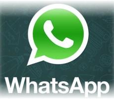 تنزيل whatsapp myegy برابط مباشر ماي ايجي