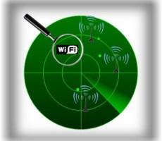 تنزيل wireless network watcher برابط مباشر ماي ايجي