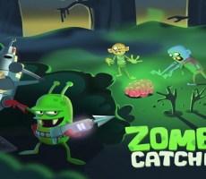تحميل لعبة zombie catchers للكمبيوتر برابط مباشر ماي ايجي