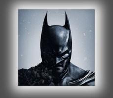تنزيل Batman Arkham Origins برابط مباشر ماي إيجي