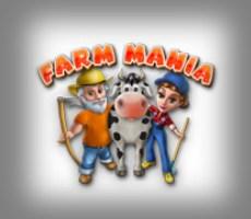 تنزيل Farm Mania برابط مباشر ماي ايجي