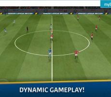 تنزيل dream league soccer 2017 برابط مباشر ماي ايجي