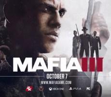تنزيل mafia 3 myegy برابط مباشر ماي ايجي