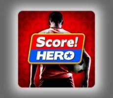 تنزيل score hero برابط مباشر ماي ايجي