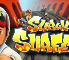 تنزيل subway surfers pc 2015 download برابط مباشر ماي ايجي