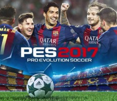 myegy win games 2338 pro evolution soccer 2017 demo version