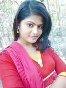 bd-facebook-girl-bangladeshi-cute-teen-girls-facebook-50-photo-40