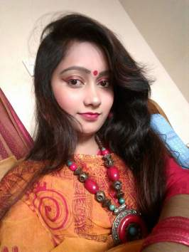 bd-facebook-girl-bangladeshi-cute-teen-girls-facebook-50-photo-48