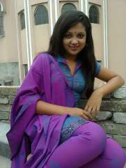 bd-facebook-girl-bangladeshi-cute-teen-girls-facebook-50-photo-5