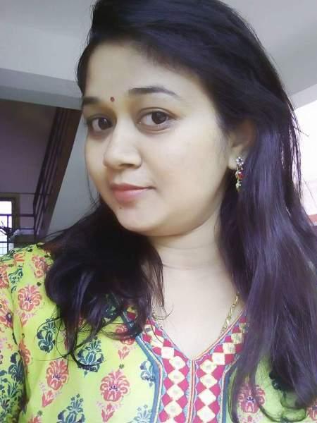 BD Facebook girl Bangladeshi Cute Teen Girls Facebook 50 Photo