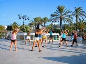 PRIMASOL EL MEHDI Hotel Hammam Sousse Tunisie Prix