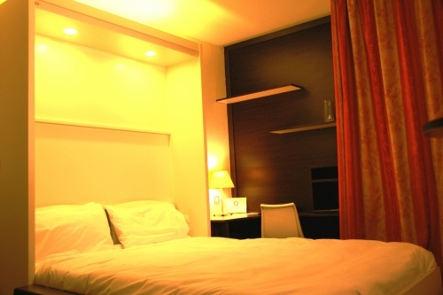 At Home Appart Hotel Toulouse Hotel France Limited Time