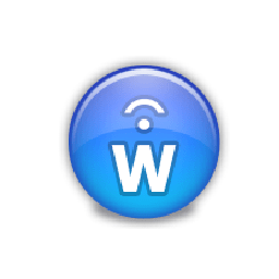 Passcape Wireless Password Recovery Professional Crack logo