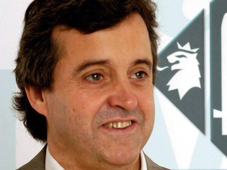 L'exalcalde ecosocialista serà el número 18 de la llista de Junts per Catalunya.