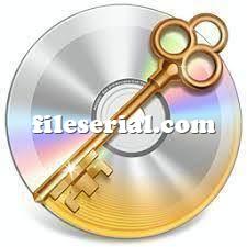 DVDFab Passkey Lite 9.3.9.9 Crack Free Download for PC (2020 Latest)