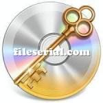 DVDFab Passkey 9.4.1.8 Crack + Keygen Free Download (2021 Latest)