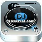 Virtual DJ Studio 8.1.2 Crack + License Key